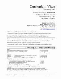 Resume Interests Examples Sample Of Hobbies And Interests On A Resume Fresh Resume Interests 20