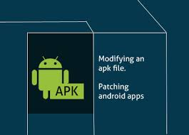 Android Simple In App patching Modifying Airtute Steps An w6qxSEZ