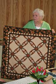 Wise County Quilt Guild Bridgeport, Texas: Quilting Project Going ... & Shirley talked with us about resizing quilt blocks and how different they  look in different sizes. She shared with us a few of her favorite tools  also. Adamdwight.com