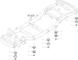 2003 kia engine diagram wiring library 2003 kia engine diagram