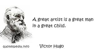 Famous Artist Quotes Simple Famous Quotes Reflections Aphorisms Quotes About Art A Great