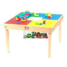 lego table with chairs table set table set lovely play table decoration ideas a fireplace set lego table with chairs