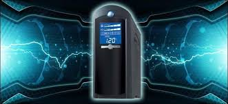Computer Power Supply Chart How To Select An Uninterruptible Power Supply Ups For Your