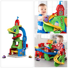 educational toys for boys 1 3 year old learning kids 4 5 age toddler with 2 cars ebay