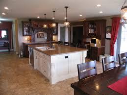 wilsonart kitchen cabinets 11 with wilsonart kitchen