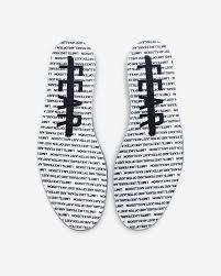 Air Jordan 1 Hi Og Fearless Womens Shoe