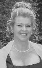 Steele, Myra Suzanne DeBerry (LaFayette) - Chattanoogan.com