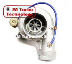 cat c acert twin turbo engine wiring diagram for car engine c13 cat engine turbo diagram also c7 caterpillar engine parts diagrams likewise cat acert also cat