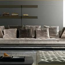 contemporary furniture warehouse. Contemporary Furniture Warehouse Medium Size Of District Bedroom Bungalow Design Affordable Outlet Southampton E