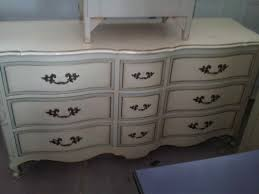 Excellent French Provincial Furniture For Sale 53 Interior