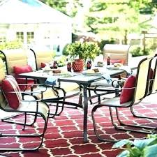 home depot patio furniture. Home Depot Porch Furniture Outdoor Chair  Covers Patio A