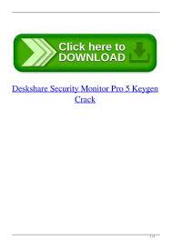 Dyspmordofect Crack Works Id Datacard Issuu Security Key By Sg4Pf