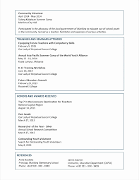 Title Page Apa 2015 11 12 Formatting Apa Title Page Sangabcafe Com