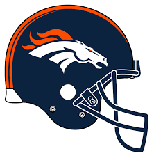 Free Denver Broncos Cliparts, Download Free Clip Art, Free Clip Art ...