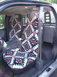 2016 chevy cruze seat covers 114 best cars images on wheels cars and dream cars