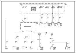 2001 pontiac aztek wiring diagram wiring diagram examples 2001 Pontiac Aztek Radio Wiring Diagram 2001 pontiac aztek wiring diagram radio wiring diagram for a 2001 pontiac aztek