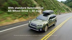2018 subaru 3 6 touring. perfect subaru the newly redesigned 2018 subaru outback throughout subaru 3 6 touring