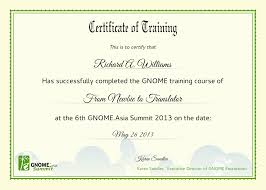Ideas Of Service Dog Training Certificate Template With Man Of The
