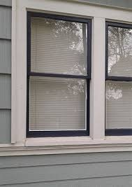 window glass replacement. Plain Glass We Offer Our Customers A Wide Range Of Glassrelated Services To Include  Tub And Inside Window Glass Replacement L