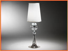 silver table lamps living room pink table lamps living room table lamps for living room