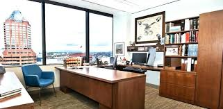 law office design ideas. Modern Law Office Charming Full Image For Interior Design Pictures Firm Ideas