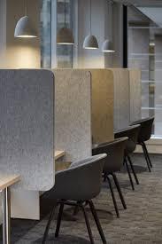 morton acoustic desk mounted office. Idea For An Open Plan Office.: Morton Acoustic Desk Mounted Office