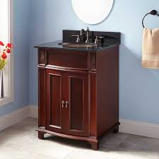 26 inch bathroom vanity. Full Size Of Cabinet, Best Bathroom Vanities 60 Inch Vanity Double Sink 24 26 P