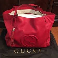 gucci used. gucci used h