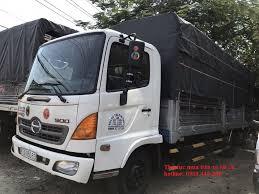 Thanh Lý, Mua Bán Xe Tải Cũ Giá Cao Tại Tphcm - Mua bán xe tải cũ