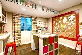 office bulletin board design. Home Office Bulletin Board Ideas Design Spaces Contemporary