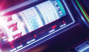 Casino Slot Machines & Video Poker   River City Casino