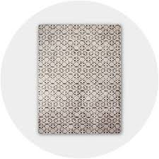T Area Rugs