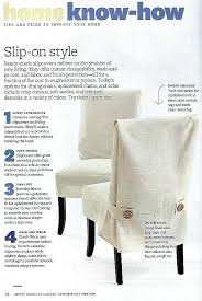 dining chair slipcovers short sure fit short dining chair slipcover luxury slip covers for dining room chairs dining hi shorty dining room chair slipcover