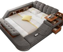 sofa bed with storage. Unique Bed On Sofa Bed With Storage