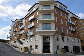 3 Bedroom Penthouse For Sale   Hop House, Brewery Square, Dorchester DT1