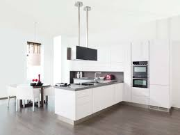 Porcelanosa Kitchen Cabinets Contemporary Kitchen Laminate Oak Wood Veneer G010