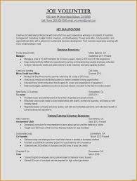 Company Profile Format Sample Simple How To Write Business Profile Template Awesome Template For A