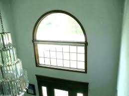 anderson door wall window screen windows home depot good screens parts sliding door doors andersen door anderson door wall sliding