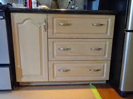 single kitchen cabinet. Single Kitchen Cabinets Sale Cabinet E