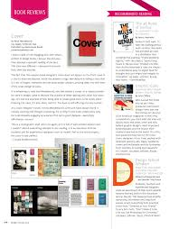 Farrin O Connor Design Studio Communication Arts_design Annual 55_sep Oct 2014 Pages 201
