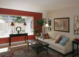 furniture placement living room feng shui. feng shui living room furniture with placement