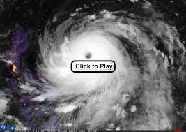 discover magazine the latest in science and technology news watch super typhoon haima cut toward the in this incredible animation of satellite images