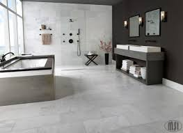 Dreamy White Marble Bathrooms Are The Best Modern Or Traditional - White marble bathroom