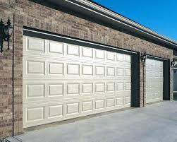 wayne dalton garage door diffe types of garage doors pick the perfect cape town fiberglass wayne dalton garage door