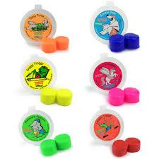 Putty Buddies™ Swimming <b>Ear Plugs</b> for <b>Kids</b> – Earjobs