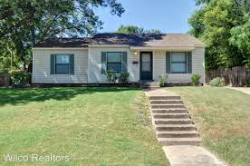 Houses For Rent Fort Worth Tx 76116