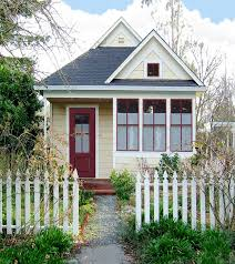 Small Picture 210 best Tiny Houses images on Pinterest Architecture Small