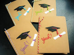 Amazon Com Graduation Card Congratulations Card High