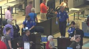 Carry on Means Can Tsa In Screening Liquids Travelers Leave Bags New nza8wxq8
