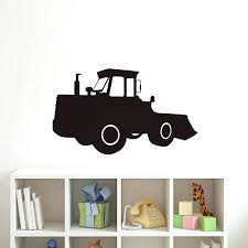 tractor wall decals as well as tractor wall stickers promotion for promotional tractor wall tractor wall stickers case tractor wall decals eng
